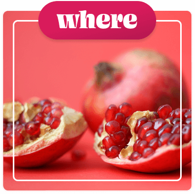 where can you find envirofoods