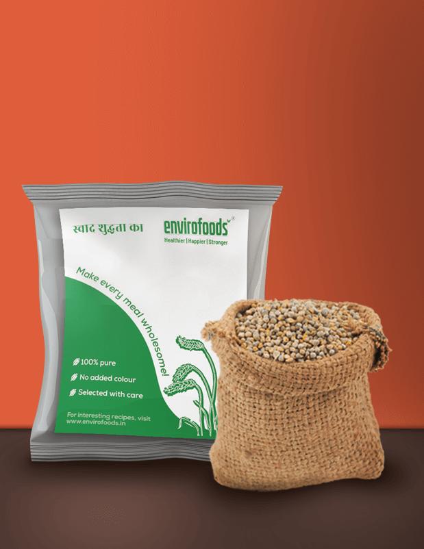 Bajra grains for sale
